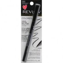 REV C/STAY I/LINE LIQ PEN BLACK