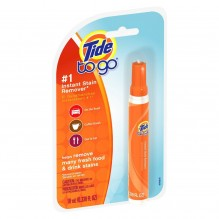 TIDE TO GO STICK 1CT CHECKOUT