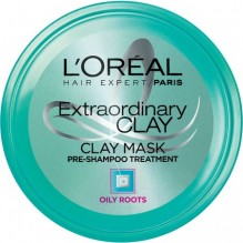 LOREAL ADV 5.1OZ EXTR CLAY MS