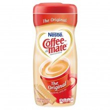 COFFEEMATE 16OZ