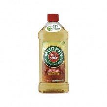 MURPHY'S OIL SOAP 16 OZ CS9