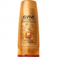 LOREAL ELVIVE X-OIL CND 12.6 QQ