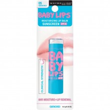MAYBELINE BABY LIPS BALM QUENCH