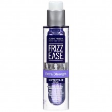 FRIZZ-EASE E/S SERUM 1.69 OZ