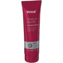 VIVISCAL SHAMP 8.45OZ HAIR GRTH