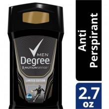 DEGREE 2.7 FOR MEN ADRNL SPRT
