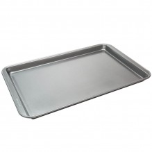 W/E RR LARGE AIR COOKIE PAN