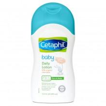 CETAPHIL BABY DLY LTN 13.5 PUMP