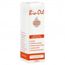 BIO OIL 4.2 OZ