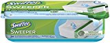 SWIFFER WET RFL PADS REG 24 CT