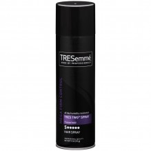TRESEMME 11OZ FREEZE HOLD H/S