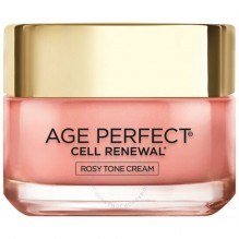 L'OREAL AP CELL RENEW ROSY 1.7Z