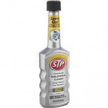 STP CMPLTE FUEL SYST CLNR 5.25Z