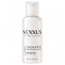 NEXXUS SHM THERAPPE 3 OZ