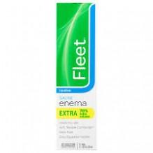 FLEET ENEMEA 7.8OZ EXTRA