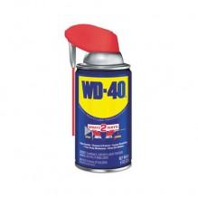 WD-40 8 OZ SMART-STRAW