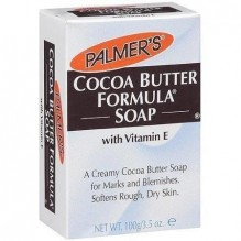 PALMERS COCOA BUTTER BAR 4.7OZ