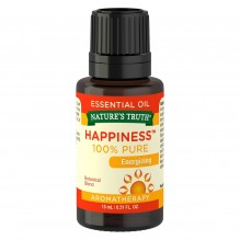 NATURE TRUTH HAPPINESS OIL .5