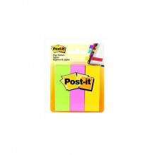 POST-IT PAGE MAKERS ASST.